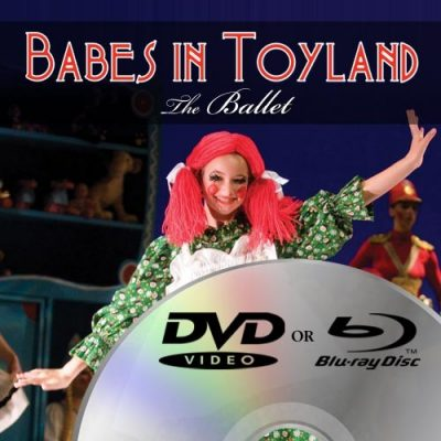 Babes-In-Toyland-2014-disc-web-product