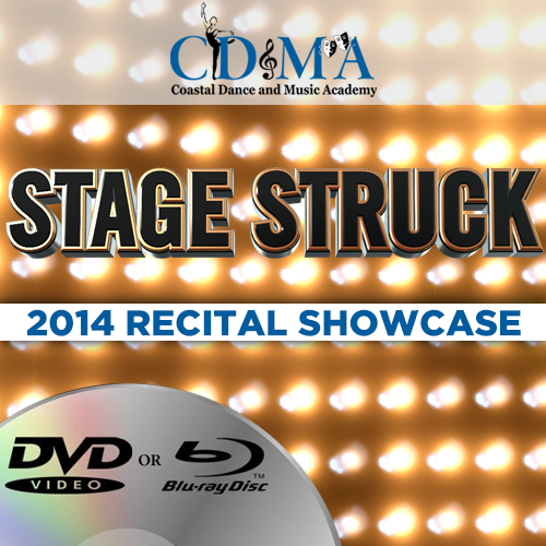 Stage-Struck-DVD-Blu-ray-video-web-store-image