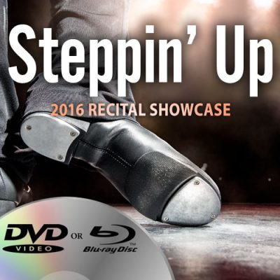 CDMA-Steppin-Up-DVD-BD-web-store-image