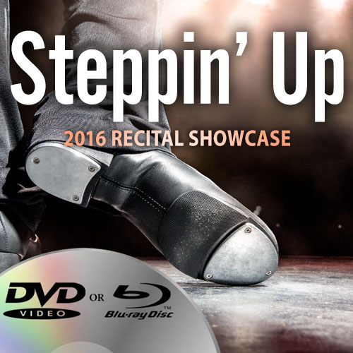 CDMA-Steppin-Up-DVD-BD-web-store-image
