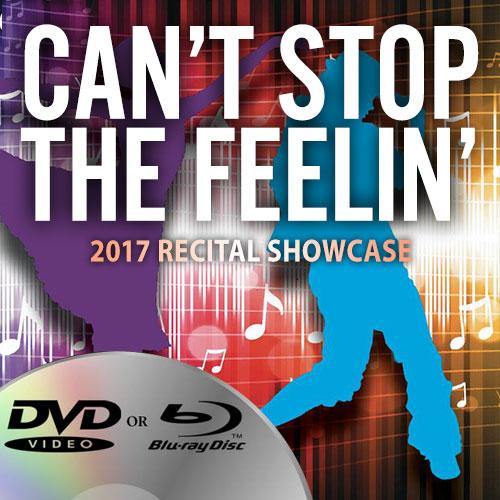 CDMA-Can't-Stop-the-Feelin'-DVD-BD-web-store-image